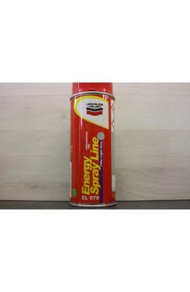spray auto