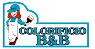 COLORIFICIO B. & B. S.R.L.
